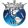 GRN Radio home of Righteous Hip Hop