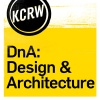 KCRW's DnA: Design & Architecture
