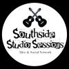 Southside Studio Sessions
