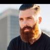 Intervista a Marco Artesi il barber 2.0