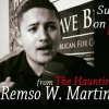 The Hauntings Of Remso Republic w/ Remso Martinez Sun Sept 3rd 5pmPT