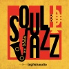 Sunday Jazz Soul Mix
