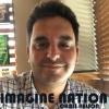 Imagine Nation * Chris Nelson