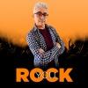 You Rock - Prima Puntata