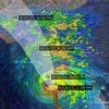 Huntington's Disease Assistance Fund - Hurricane Irma