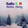 Radio OTM Winter Party