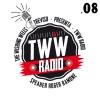 TWW RADIO .08