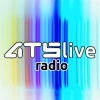 The ATS Live Radio Show