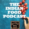 The Indian Food Podcast