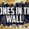 Bones In The Wall   Haunted, Paranormal, Supernatural