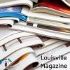 Louisville Magazine 3.23.18