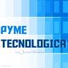 Pyme Tecnologica