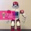 #67 - Automatización con eresmarketing