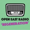 OER: Regeneration (Summer show)