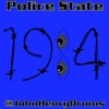 Amerikkka's Emergence Of A Police State...