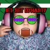 Jet Set Dynasty Radio