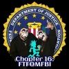 20in17 - Chapter 16: FTFOMFBI