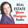 Real Estate Game Changers Radio