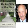 Last Walk Radio Show with Ron Baumbach - 78 - Where DO Things Come From