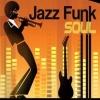 Sunday Jazz Funk Soul Show