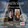 Beyond the Screen Show with Tammy and Amanda ~ 22June2017