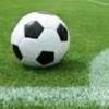 Radiocronache Live Calcio