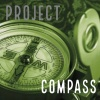 Project Compass: Sacred Heart Ascension w/ Holly Marie 2-5-18