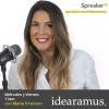 Podcast #4 : Entrevista con Nestor Rodriguez