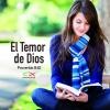 Oración 16 de octubre (El Temor de Dios)