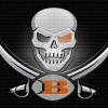 River City Buccaneers Football