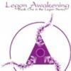 Legon Awakening