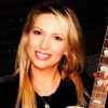ROCK TUESDAYS with AIMEE CHIOFALO 11 PM