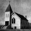 Houses: 100 Year Church Anniversary