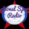 The NATIONALSPORTS Show