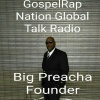 Global Talk Radio News