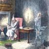 Dickens: Un canto di Natale