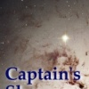 Trader Tales 5: Captain's Share