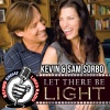 Behind Enemy Lines Radio - Kevin & Sam Sorbo - And Hollywood Politics