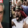 CWR#531 Mueller Partnered with Radical Islamist Groups