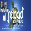 Live dal Reload Sound Festival - Biella