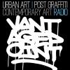 Vantagepoint Radio's tracks