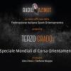 """""""Speciale WOC 2017"""" a """"Terzo Grado"""" - 19^ puntata"""