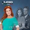 INTERVISTA ESCLUSIVA A WENDY DE LOS COBOS RADIO VERO ITALIA - 06