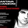 RINO GAETANO - THE BEST