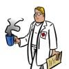 """""""Dr acula"""""""