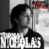 Thomas Nicholas