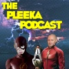 The Pleeka Podcast