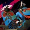 #171: Pyre, Lawbreakers, Shadow of War & more!