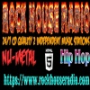 Rock House Radio 1