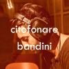 Citofonare Bandini